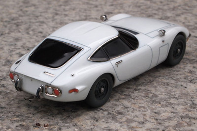 Toyota2000gt_colored_2